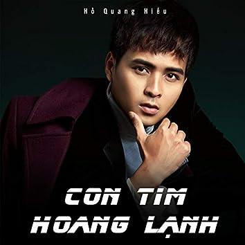 Con Tim Hoang Lạnh