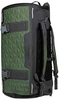 OtterBox Yampa Heavy Duty Waterproof Dry Bag