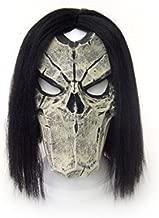 Nordic Games Darksiders 2 Latex Death Mask