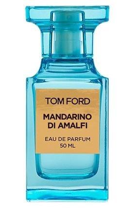 トムフォード TOM FORD 香水 マンダリーノ ディ アマルフィ パルファム 50ml メンズ/レディース [並行輸入品]
