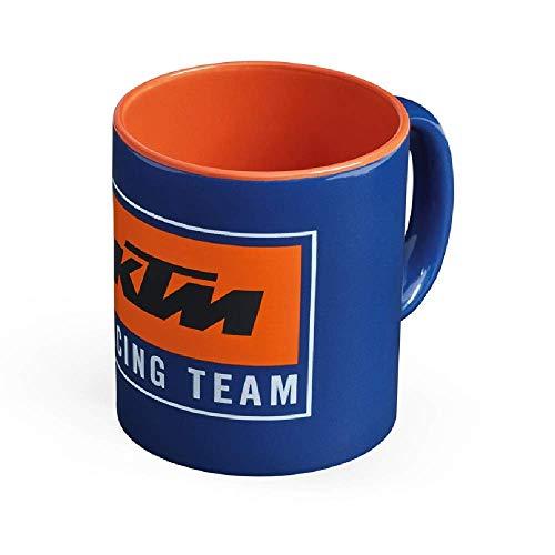 KTM Team Mok Original PowerWear