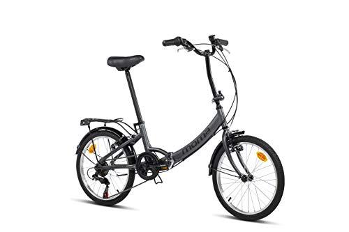 Beste Urban Bikes – Kaufberatung