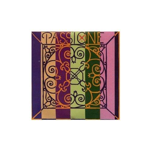 Pirastro / Passione  コントラバス弦セット