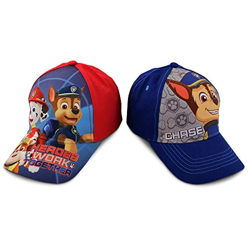 Top 10 paw patrol hat for 2020
