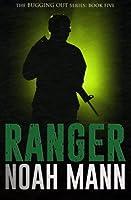 Ranger 1532950233 Book Cover