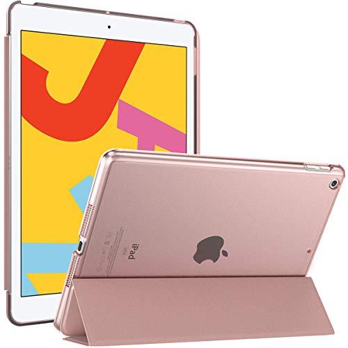 TiMOVO Funda para New iPad 7th