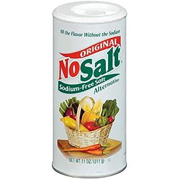 Best salt free salt Reviews