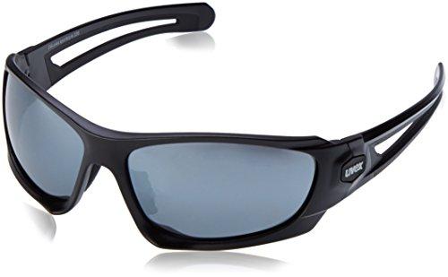 "Sportbrille / Sonnenbrille ""S 306"""