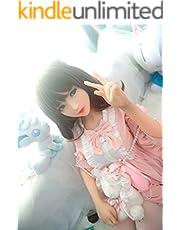 Yukina mid-autumn 02 (English Edition)