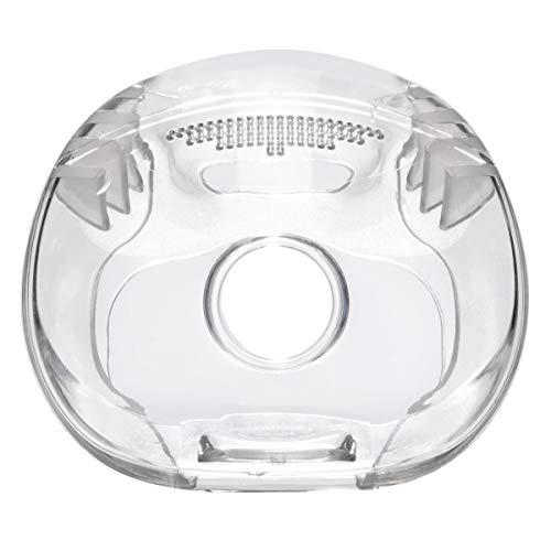 Philips Respironics Amara View minimal contact full face cushion - Medium