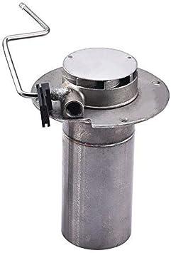 StepOK Car Air Diesel Parking Heater Burner with Burner Gasket for Eberspacher Airtronic D4 D4S