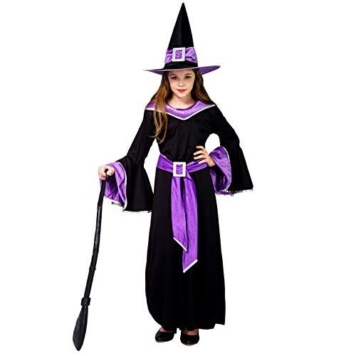 - Glamour Kostüme Für Halloween