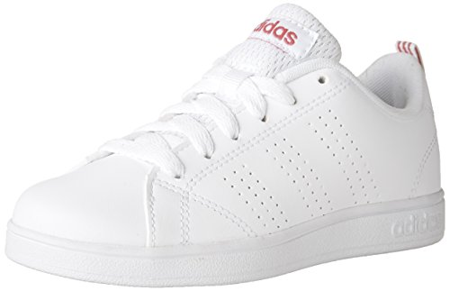 adidas VS Advantage Clean Zapatos para niños