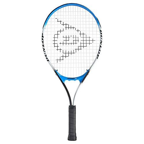 Dunlop Nitro Junior - Raqueta de tenis