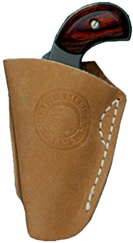 North American Arms Inside The Pant Holster, NAA .22 Short...