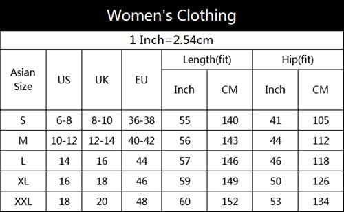 ACHIOOWA Salopette da Donna Estiva Jeans Tuta Jumpsuit Elegante Senza Maniche Overall Onepiece Pantaloni Larghi Taglie Forti con Tasche nero-H37202 XXL