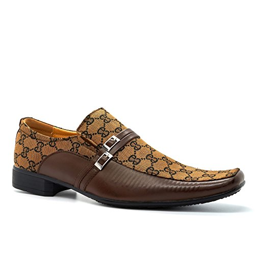 christian louboutin scarpe uomo London Footwear Christian