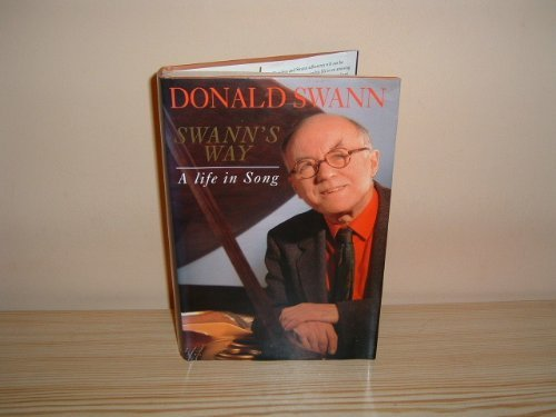 Swann's Way: A Life in Song