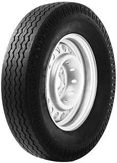 Thunderer OA421 Commercial Truck Radial Tire-38565R22.5 160K