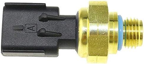 Engine Oil Pressure Transmitter Sensor for Cummins ISX ISM ISX11.9 ISX15 4921517