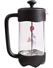Biggdesign Mr. Allright Man 1000 ML French Press