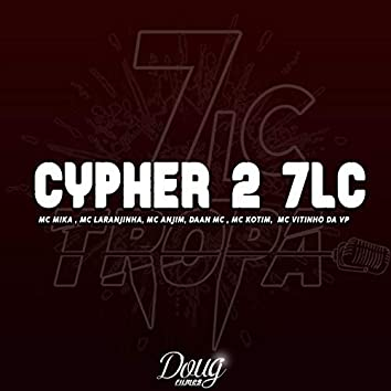 Cypher 2 7Lc