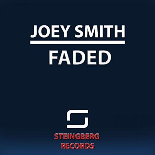 Joey Smith