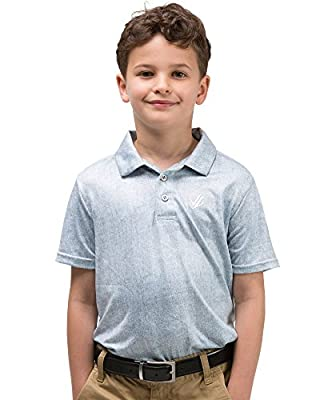 Jolt Gear Jungen Youth