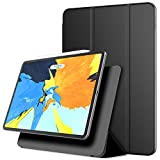 JETech Magnetic Case for iPad Pro 11 Inch (2020/2018
