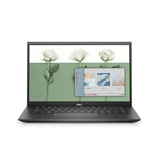 Dell Inspiron 5409 14.0