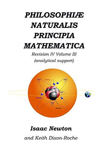 Philosophiæ Naturalis Principia Mathematica Revision I...