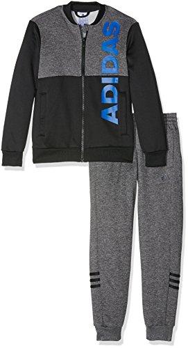 Adidas Lineage Trainingspak voor jongens