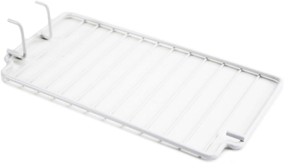 ForeverPRO WR71X10527 Shelf Fixed Fz 1093085 for Ranking TOP5 Refrigerator GE Popular