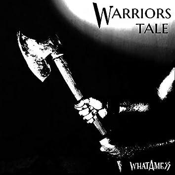 Warriors Tale