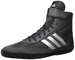best wrestling shoes for weightlifting