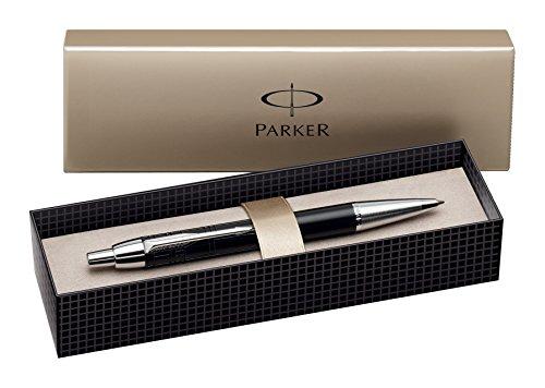 Parker S0949680 Penna A Sfera