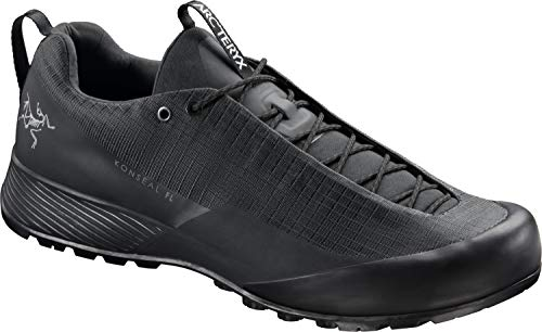 Arc'teryx Konseal FL Hiking Shoes