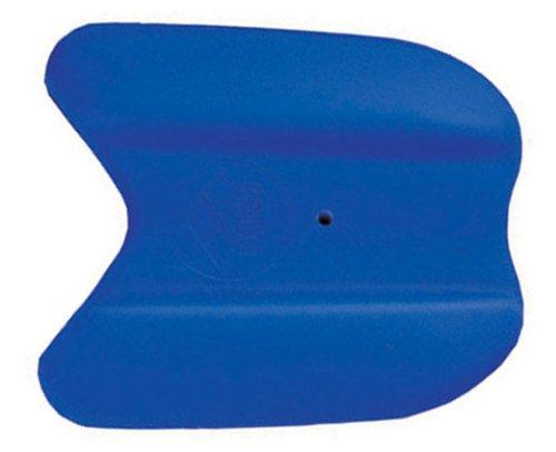 arena(アリーナ) ビート板 練習用 約28×23×6cm ARN-100 ブルー(BLU)
