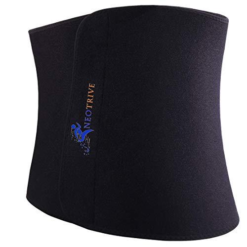 Neotrive ceinture sudation