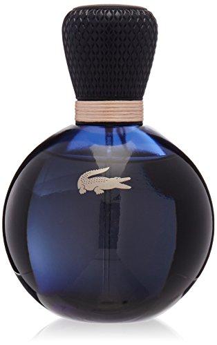 Lacoste Eau de Lacoste Sensuelle Eau De Parfum 90 ml (woman)