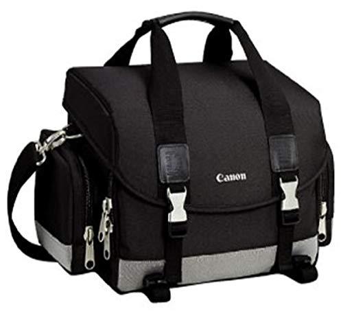 Canon 100DG Bag for Canon SLR Cameras