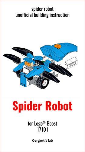 Lego Venom  marca