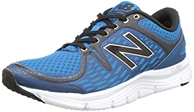 New Balance Men's 775 Training Running Shoes