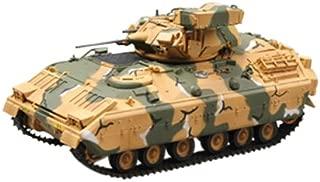 Easy Model 1:72 Scale M2 Model Kit