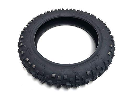 Reifen Reifen KENDA K760 2.50-10 6PR 38M TL Crossreifen