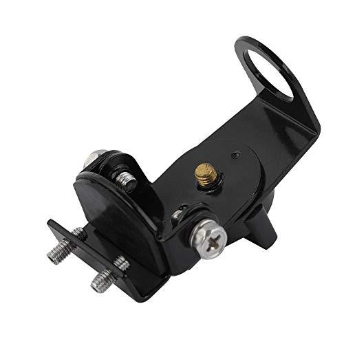 Zerone RB20 - Soporte para antena de coche para radio de coche