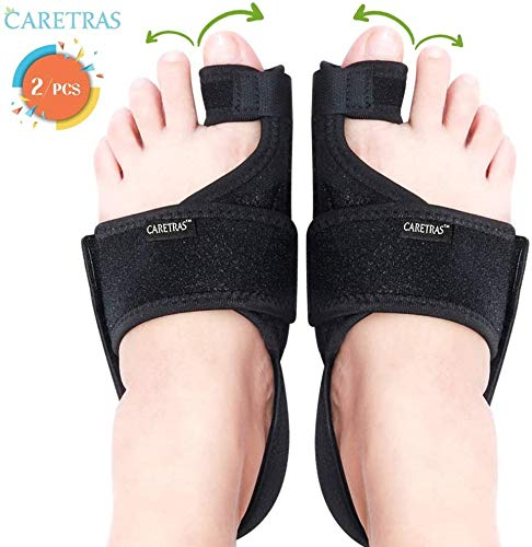 10 best bunion corrector for women for 2020