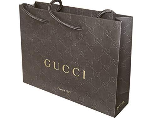 Gucci Sac de cadeau