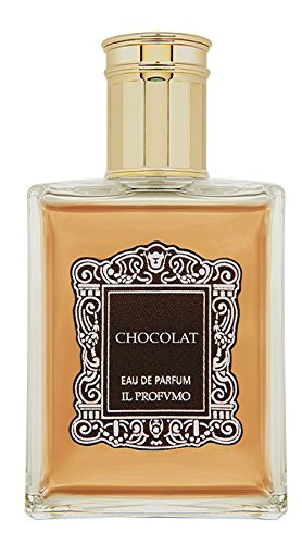 Il Profumo Chocolat Eau de Parfum, 100 ml