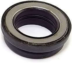 Omix-Ada 18019.01 Steering Shaft Column Bearing